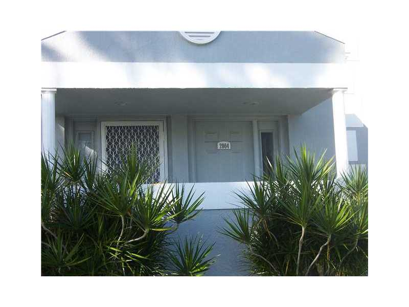 2004 SE 27 Dr # 202-A, Homestead, FL 33035