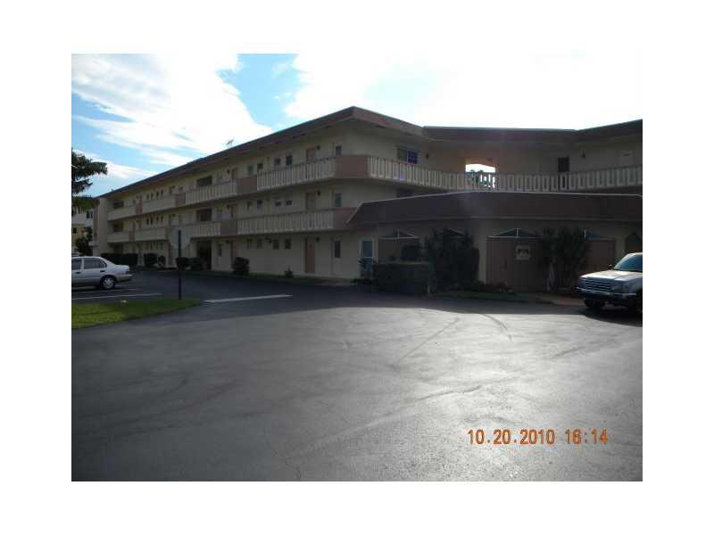 Real Estate for Sale, ListingId: 28927764, Oakland Park,FL33308