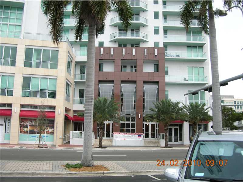 Rental Homes for Rent, ListingId:26944619, location: 244 BISCAYNE BL # 703 Miami 33132
