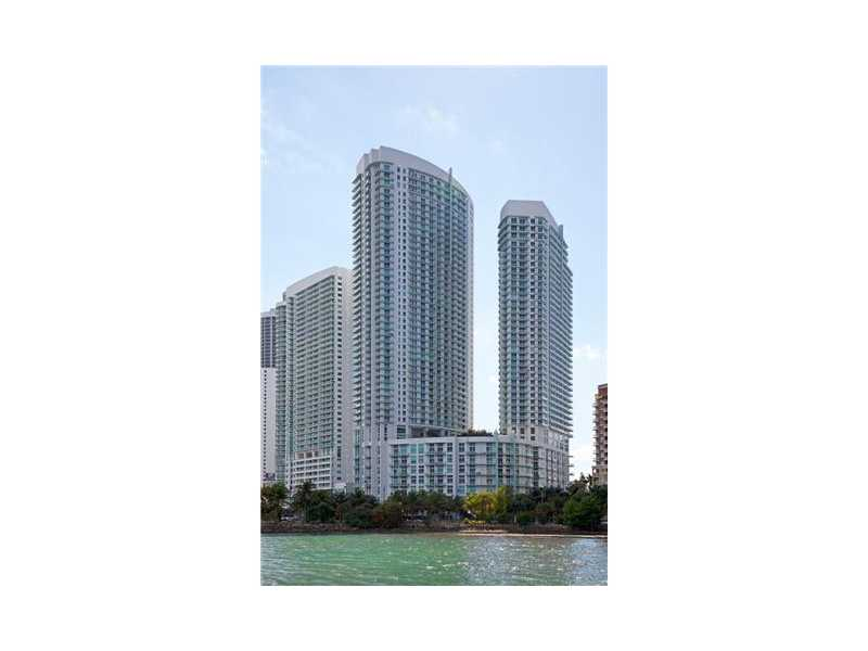 Rental Homes for Rent, ListingId:26944375, location: 1900 N BAYSHORE DR # 3615 Miami 33132