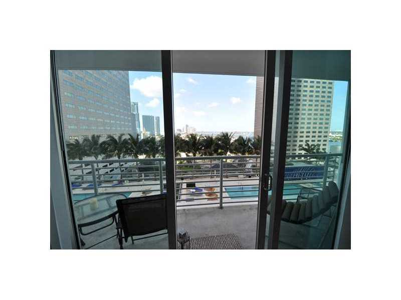 Rental Homes for Rent, ListingId:26945125, location: 325 BISCAYNE BL # 1622 Miami 33131