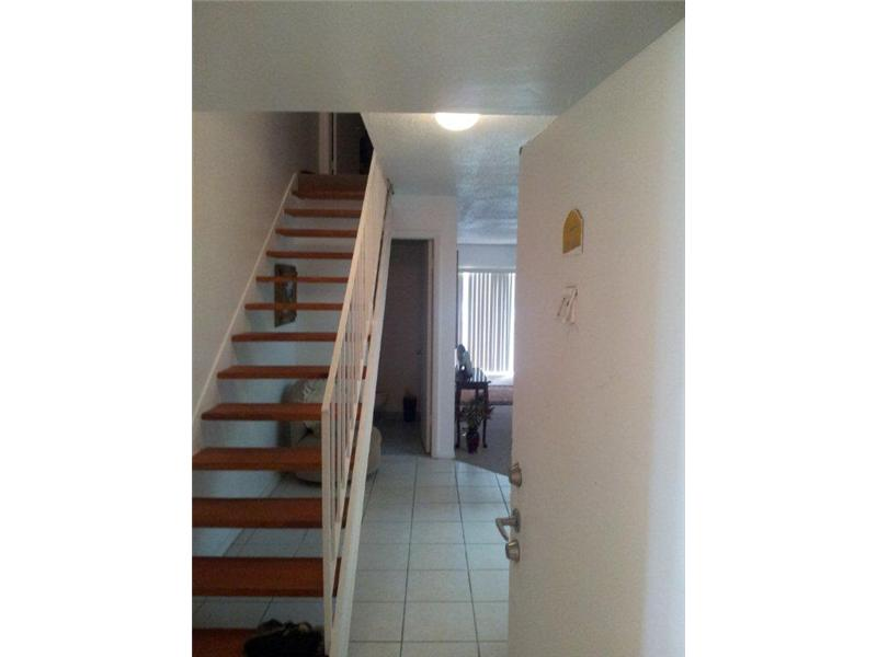 Rental Homes for Rent, ListingId:26944869, location: 9357 FONTAINEBLEAU BL # D414 Doral 33172