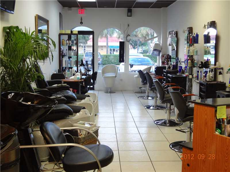 5233 Nw 79th Ave, Doral, FL 33166
