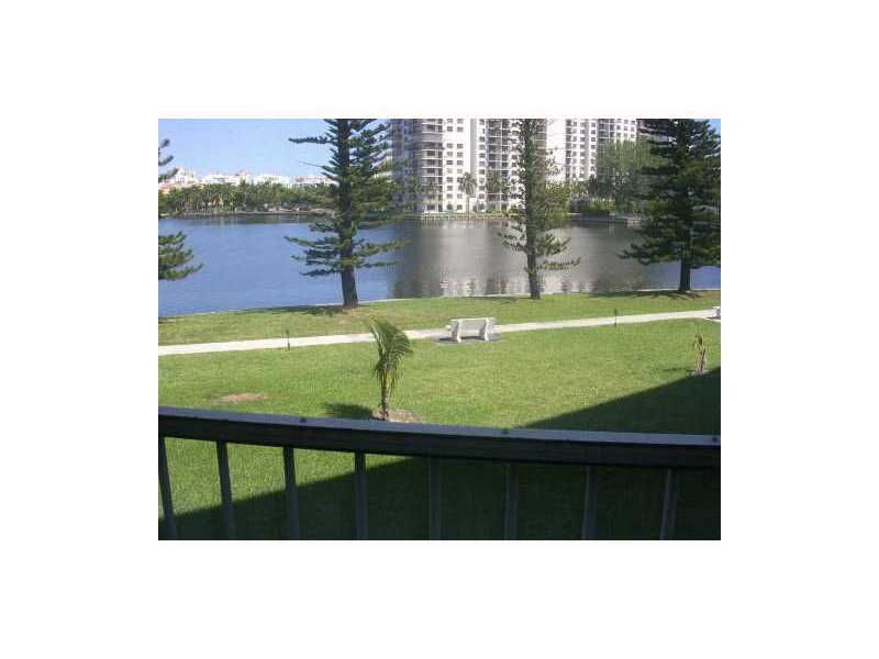 Rental Homes for Rent, ListingId:27019102, location: 2999 POINT EAST DR # C-607 Aventura 33160