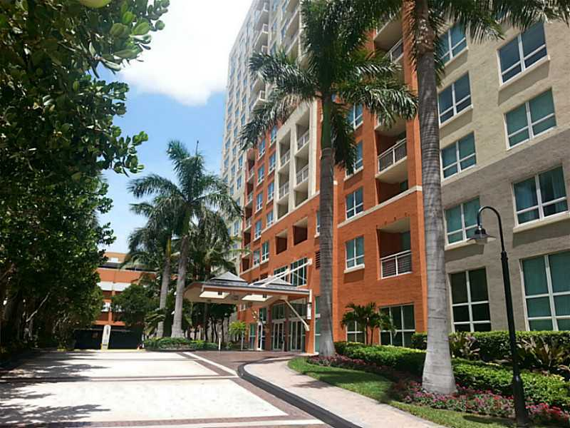Rental Homes for Rent, ListingId:27027552, location: 2000 N BAYSHORE DR # 404 Miami 33137