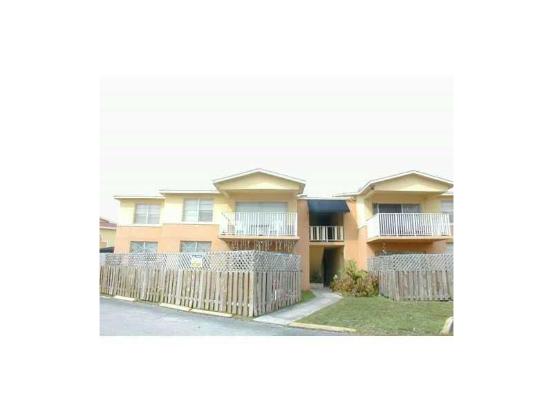 Rental Homes for Rent, ListingId:27036905, location: 4450 NW 79 AV # 1D Doral 33166