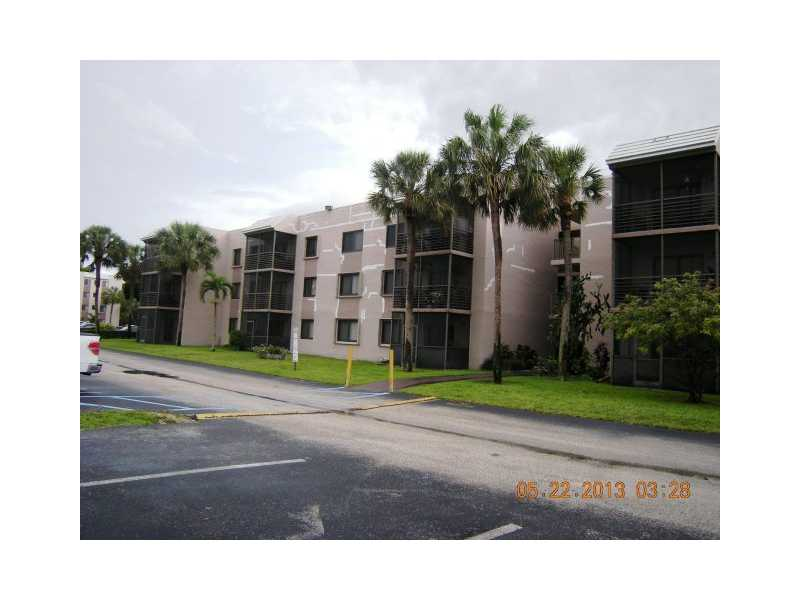 Real Estate for Sale, ListingId: 27069902, Sunrise,FL33351