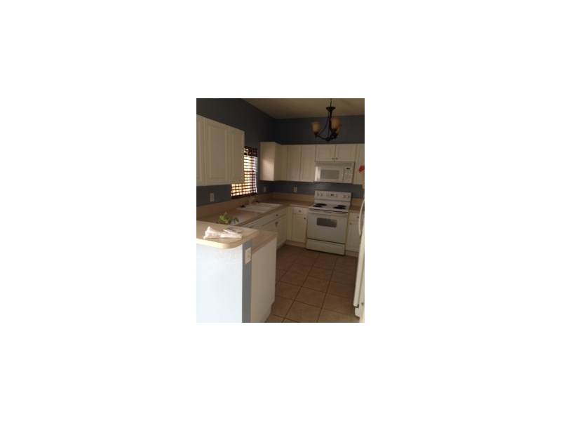 Rental Homes for Rent, ListingId:27069893, location: 4121 NE 24 DR # 4121 Homestead 33033
