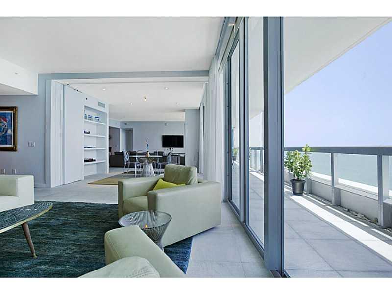 Real Estate for Sale, ListingId: 27278783, Miami Beach,FL33141