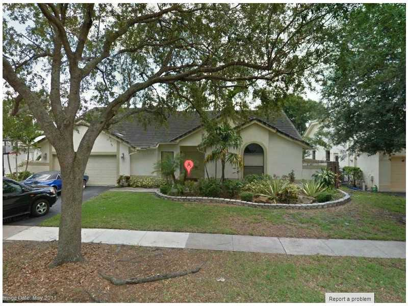 Real Estate for Sale, ListingId: 27320022, Plantation, FL  33322