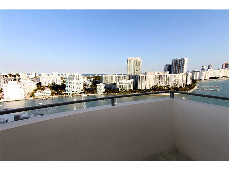 Rental Homes for Rent, ListingId:27343430, location: 11 ISLAND AV # 1904 Miami Beach 33139