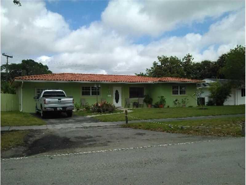 Real Estate for Sale, ListingId: 27392365, Miami Lakes,FL33014