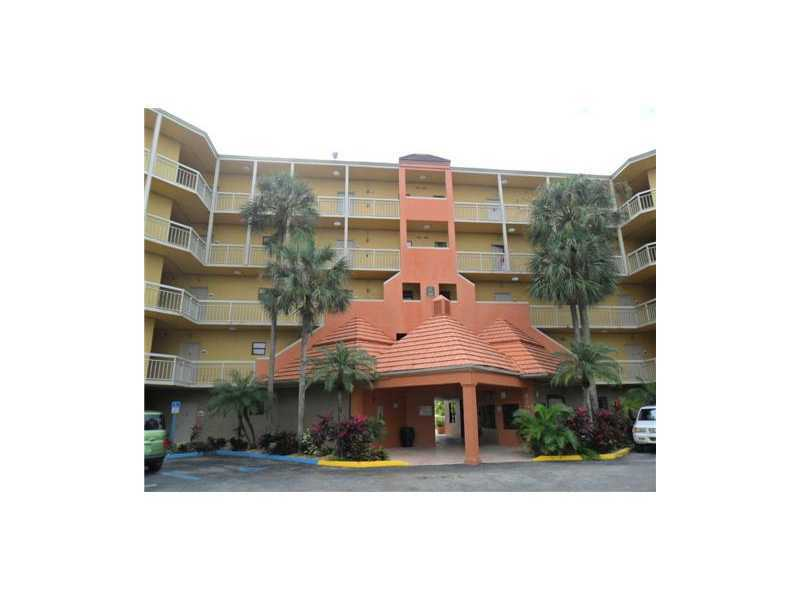 Rental Homes for Rent, ListingId:27392355, location: 8290 LAKE DR # 129 Doral 33166
