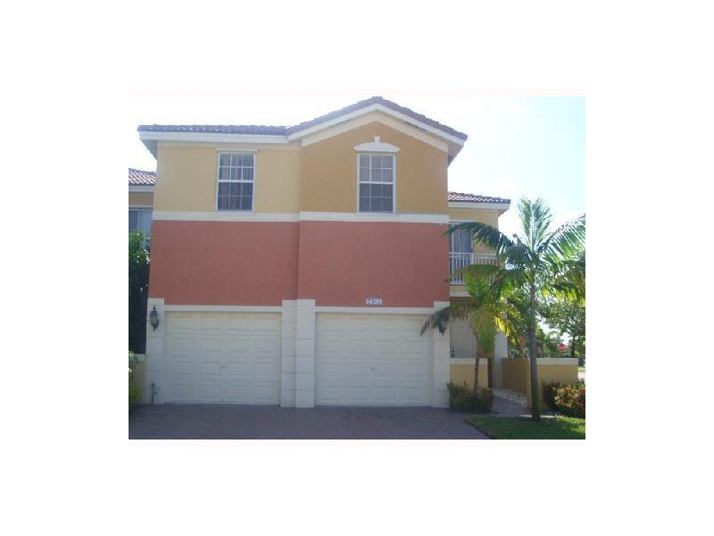 Rental Homes for Rent, ListingId:27454026, location: 7965 NW 114 PA # - Doral 33178