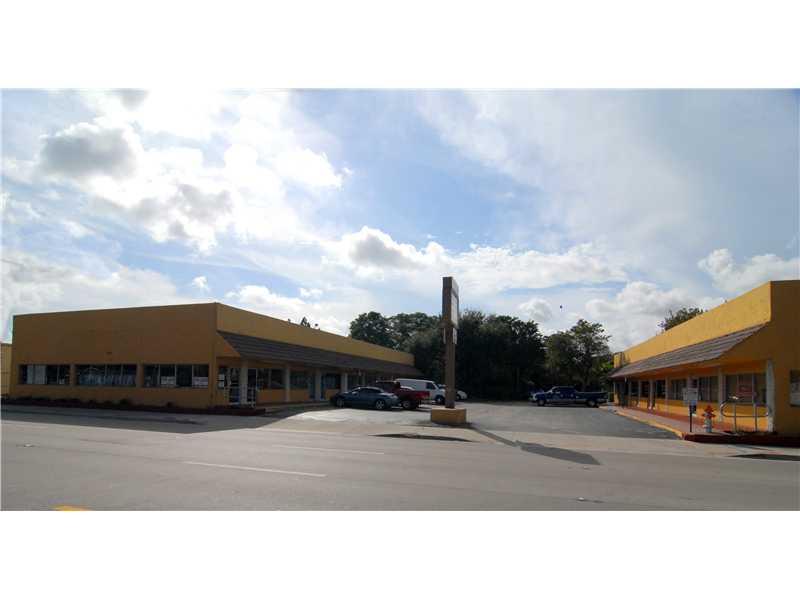 Real Estate for Sale, ListingId: 27472684, Hollywood,FL33021