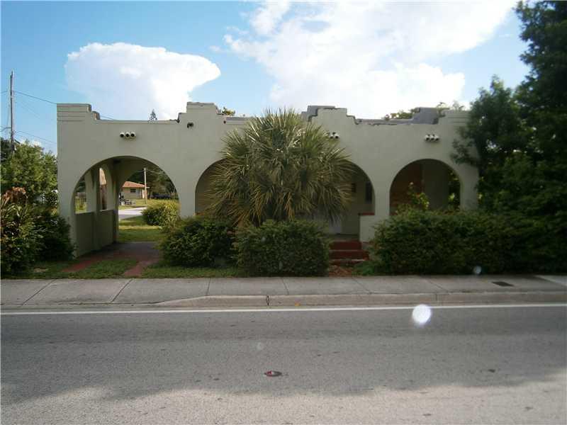 1909 NW 62nd St, Miami, FL 33147