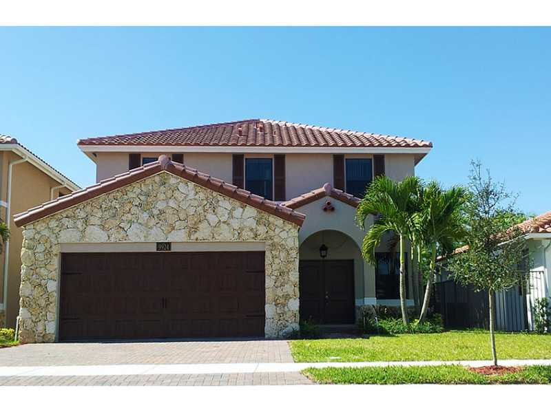 Rental Homes for Rent, ListingId:27511620, location: 9924 NW 10 ST Doral 33172