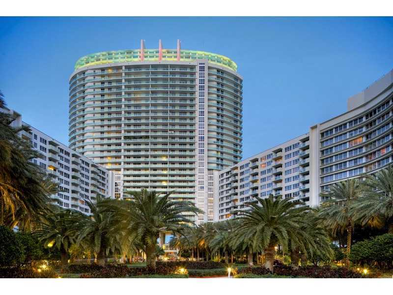 Rental Homes for Rent, ListingId:27557049, location: 1500 BAY RD # 522S Miami Beach 33139