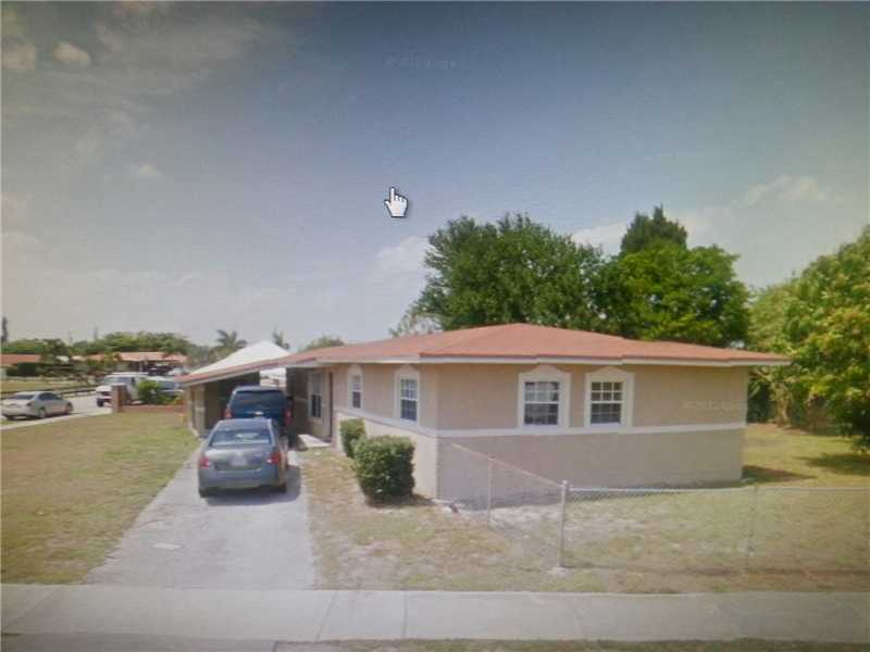 2831 NW 189th St, Miami Gardens, FL 33056