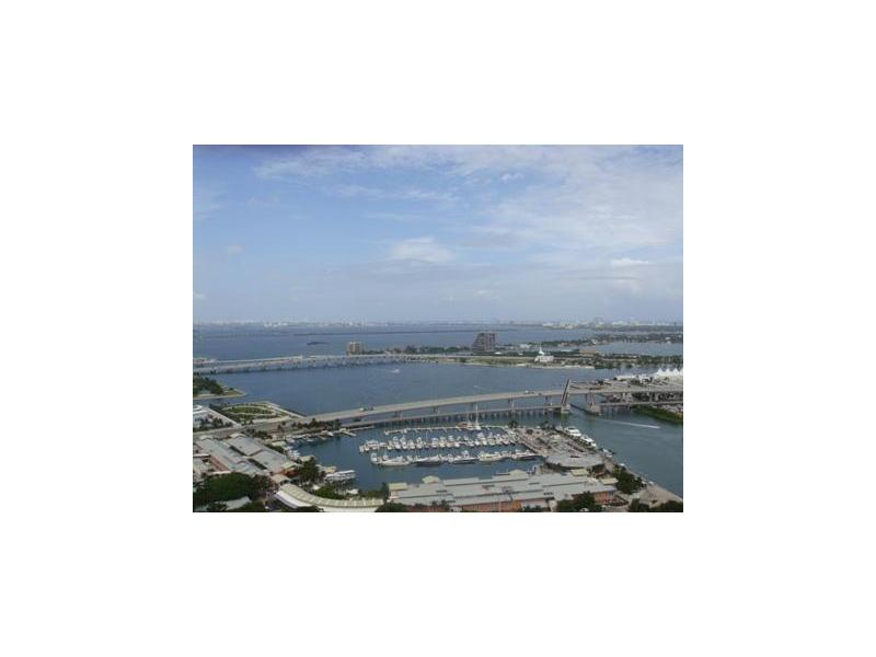 Rental Homes for Rent, ListingId:27731093, location: 50 BISCAYNE BL # 4308 Miami 33132
