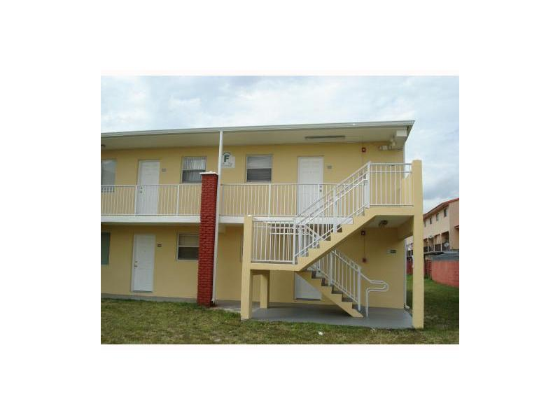 Rental Homes for Rent, ListingId:27760318, location: 1255 W 49 PL # F201 Hialeah 33012