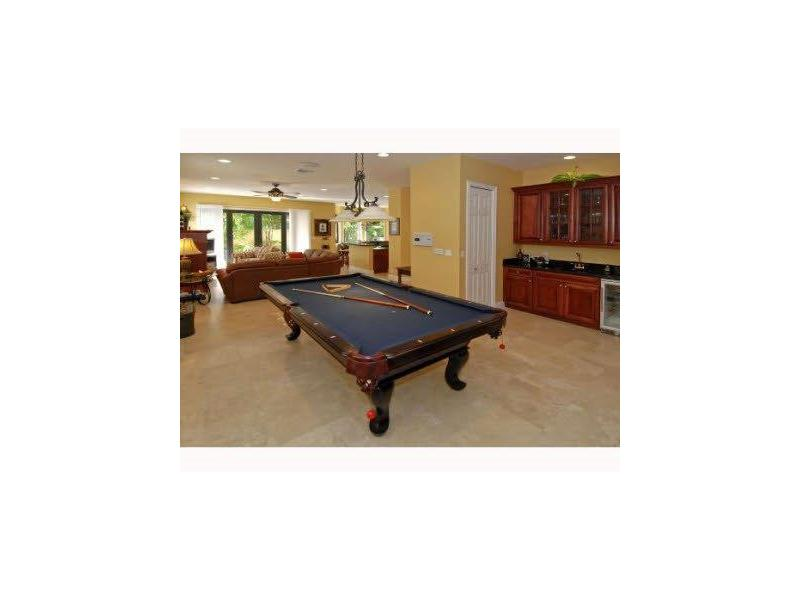 Rental Homes for Rent, ListingId:27780669, location: 800 N RIO VISTA BL Ft Lauderdale 33316