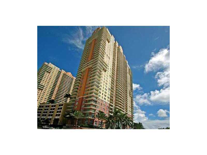 1155 Brickell Bay Dr # 503, Miami, FL 33131