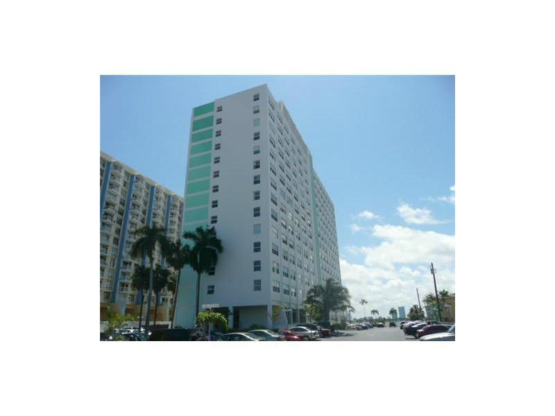 1250 West Ave # 5b, Miami, FL 33139
