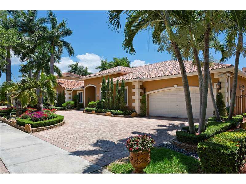 Real Estate for Sale, ListingId: 27867666, Miami Lakes,FL33016