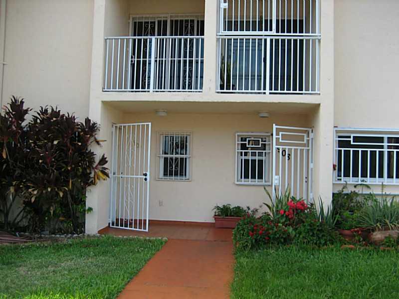 2650 Nw 28th St # 907-9, Miami, FL 33142