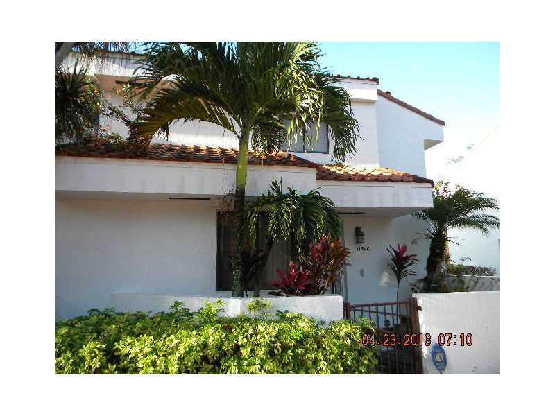 Real Estate for Sale, ListingId: 29869135, Plantation,FL33325