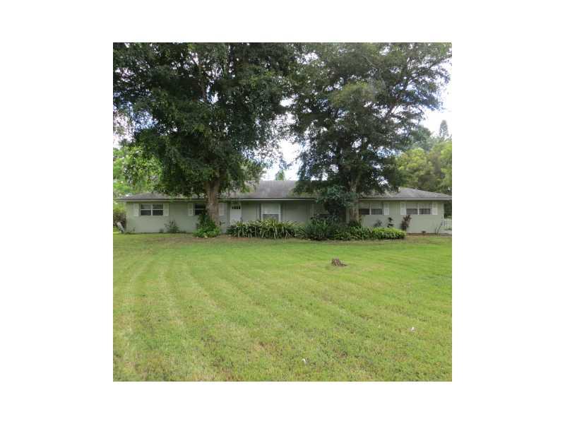 Real Estate for Sale, ListingId: 28156282, Davie,FL33328