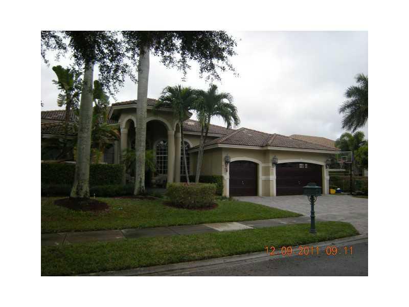 Real Estate for Sale, ListingId: 30705060, Weston,FL33332