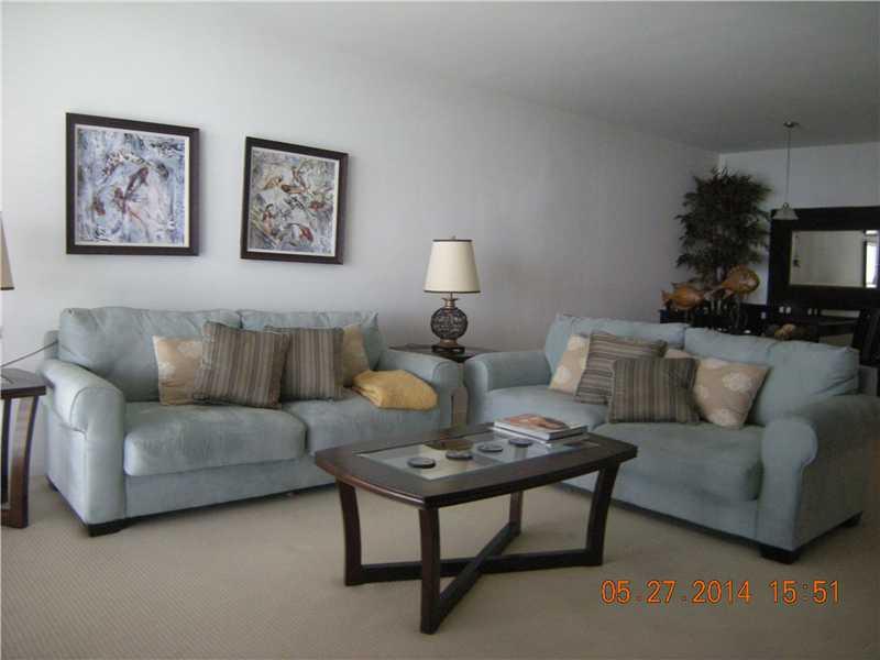 Rental Homes for Rent, ListingId:28293600, location: 10275 COLLINS AV 1423 Bal Harbour 33154
