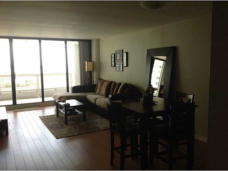 Rental Homes for Rent, ListingId:28326310, location: 1717 N BAYSHORE DR # A-2539 Miami 33132