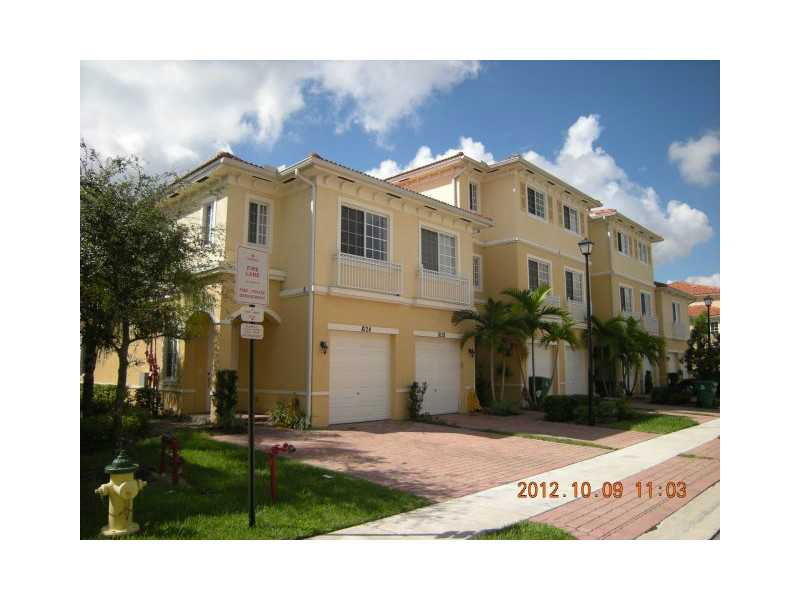 Property for Rent, ListingId: 28791031, Miramar, FL  33023