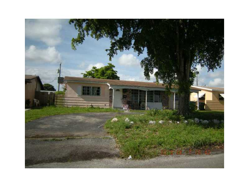 Real Estate for Sale, ListingId: 28855759, Miramar,FL33023