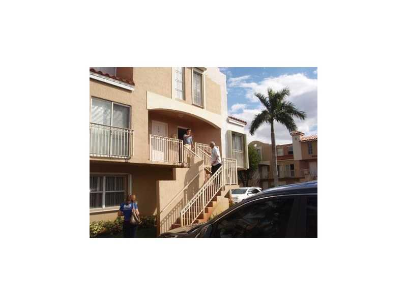 Rental Homes for Rent, ListingId:28963198, location: 665 85 PL 10-201 Miami 33126