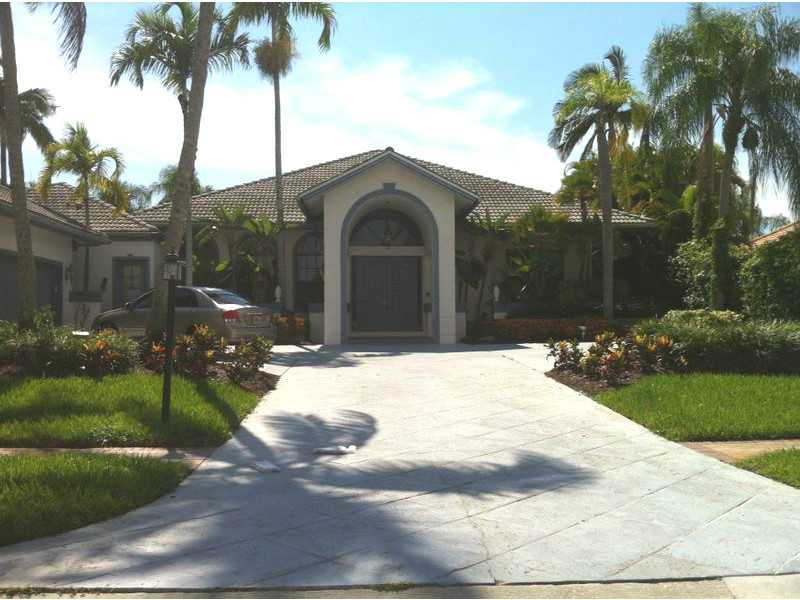 Real Estate for Sale, ListingId: 28998570, Boca Raton,FL33496