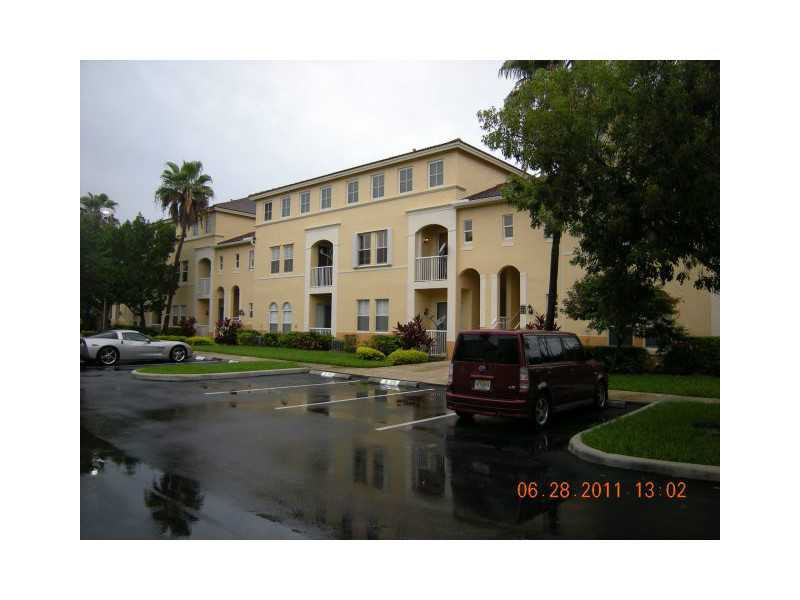 Property for Rent, ListingId: 28998568, Plantation, FL  33324