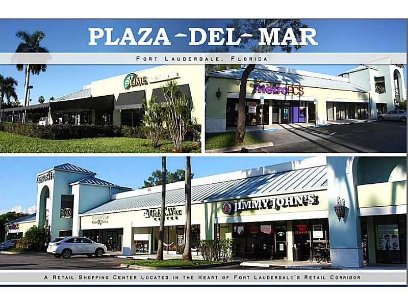 Real Estate for Sale, ListingId: 29029106, Ft Lauderdale,FL33304