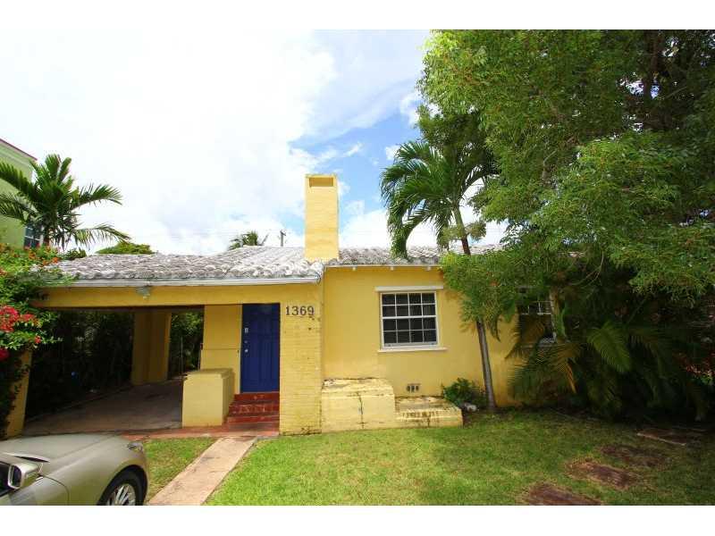 Real Estate for Sale, ListingId: 29029411, Miami Beach,FL33141