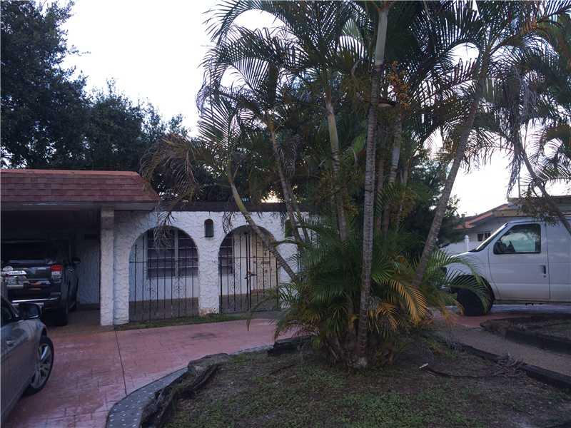 Real Estate for Sale, ListingId: 29052717, Hollywood,FL33021