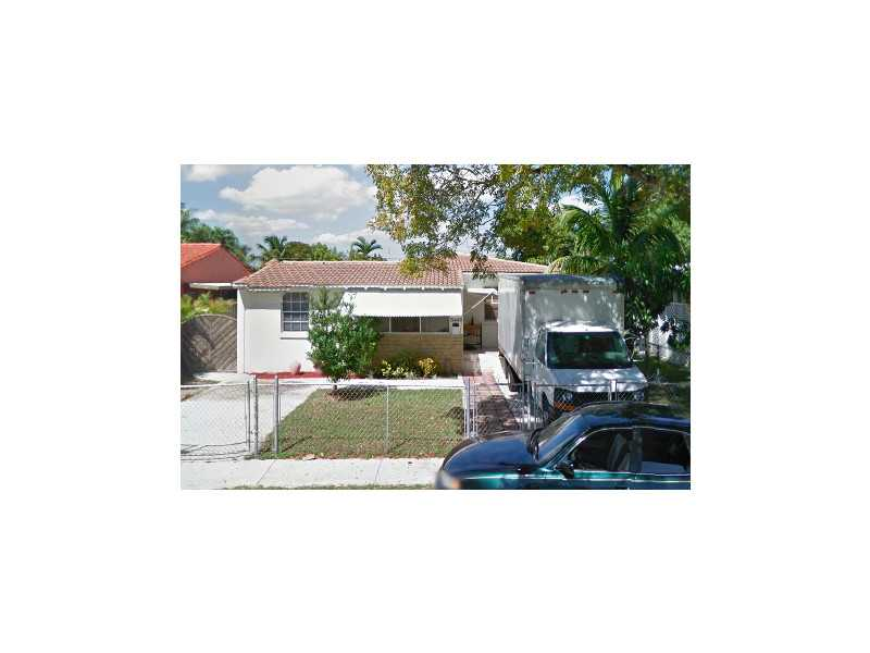 5445 Sw 7th St, Coral Gables, FL 33134