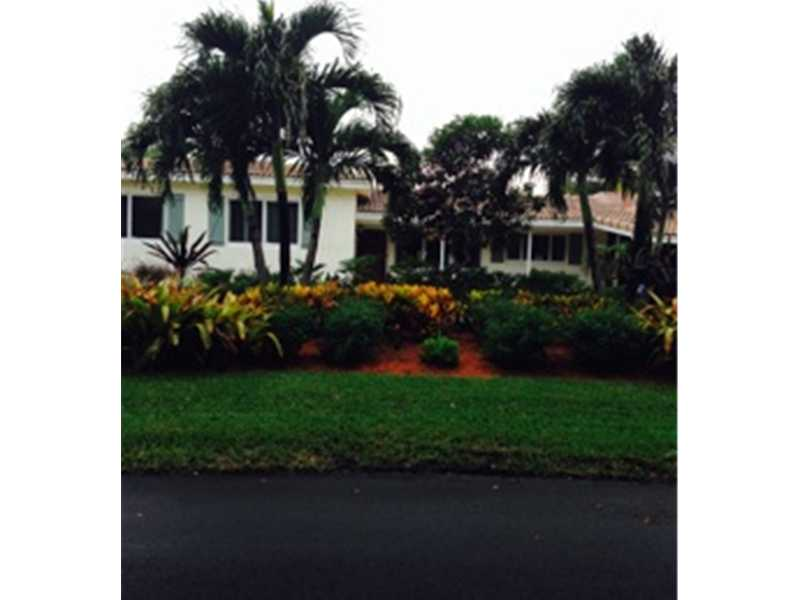 Real Estate for Sale, ListingId: 29132417, Deerfield Beach,FL33441