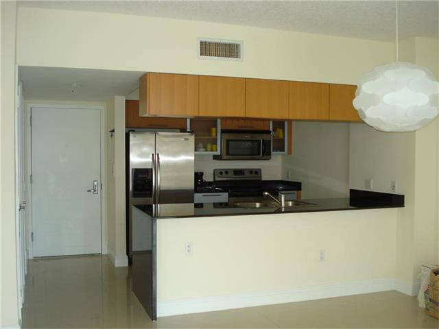 Rental Homes for Rent, ListingId:29236956, location: 1750 N BAYSHORE DR 3704 Miami 33132
