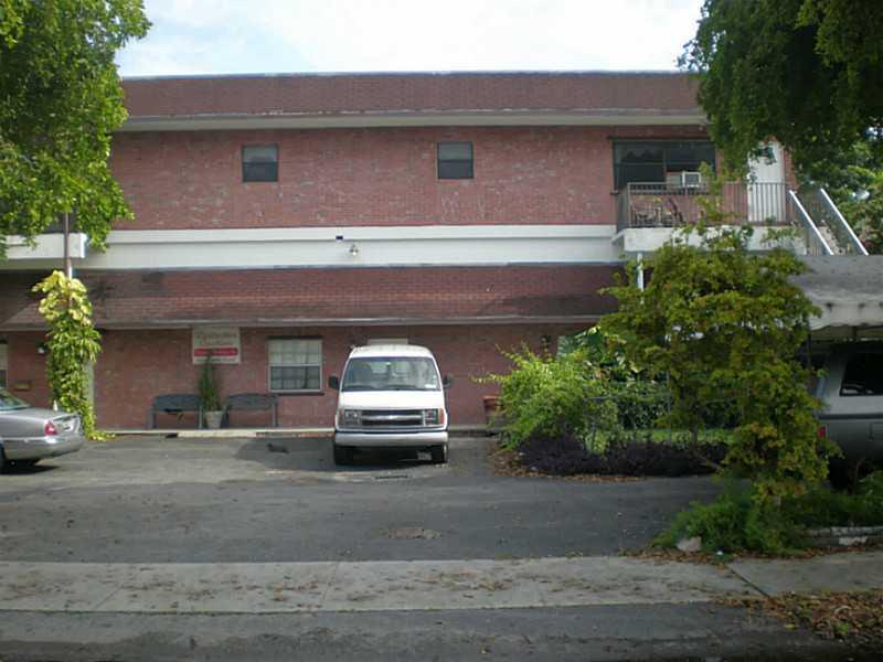Real Estate for Sale, ListingId: 29268158, Hollywood,FL33020