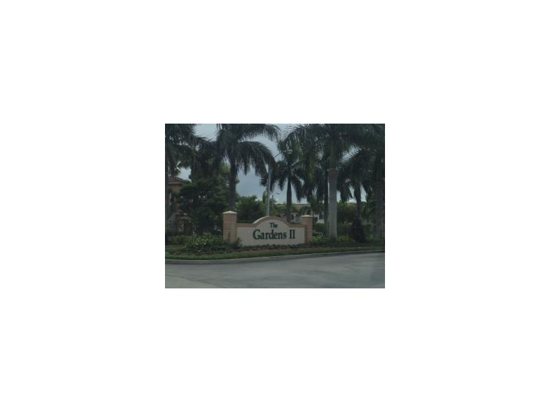Rental Homes for Rent, ListingId:30403168, location: Address Not Available Homestead 33035