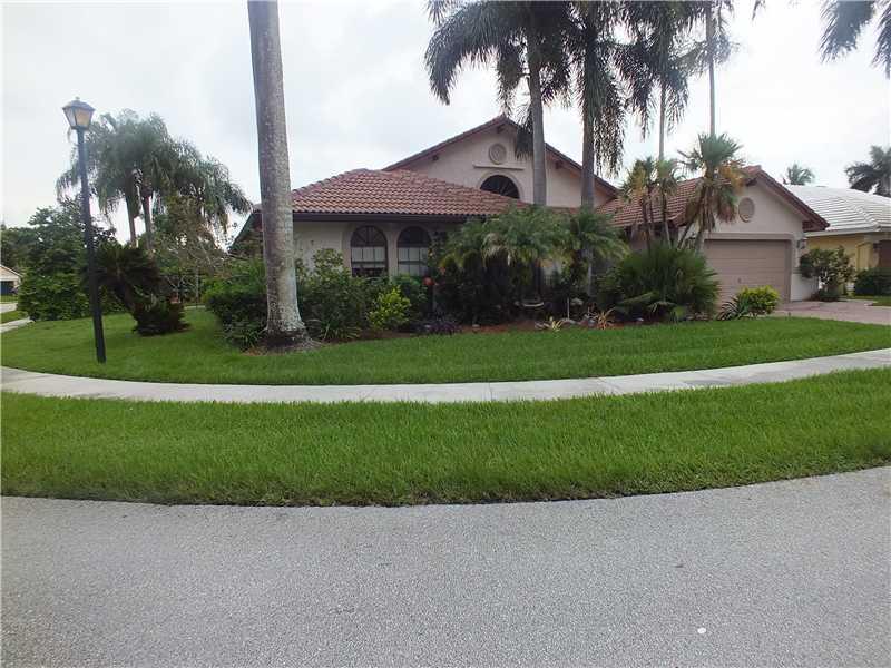 Real Estate for Sale, ListingId: 29317189, Davie,FL33328