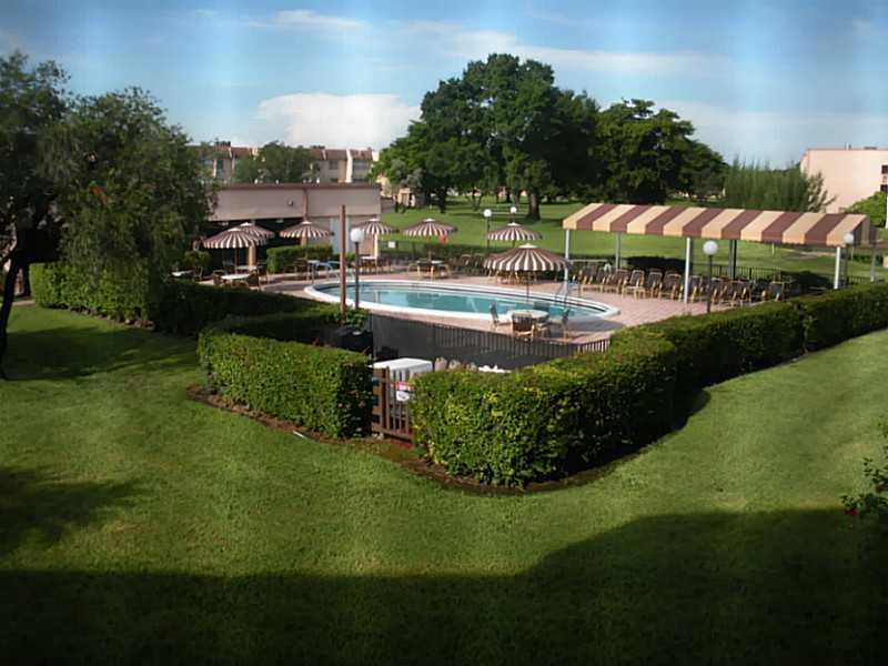 Real Estate for Sale, ListingId: 29350431, Sunrise,FL33322